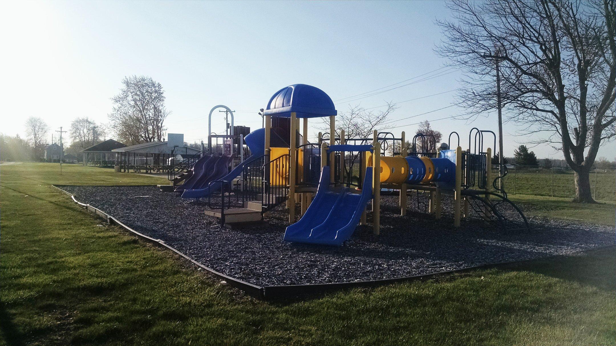 rsz_park_picture (1)